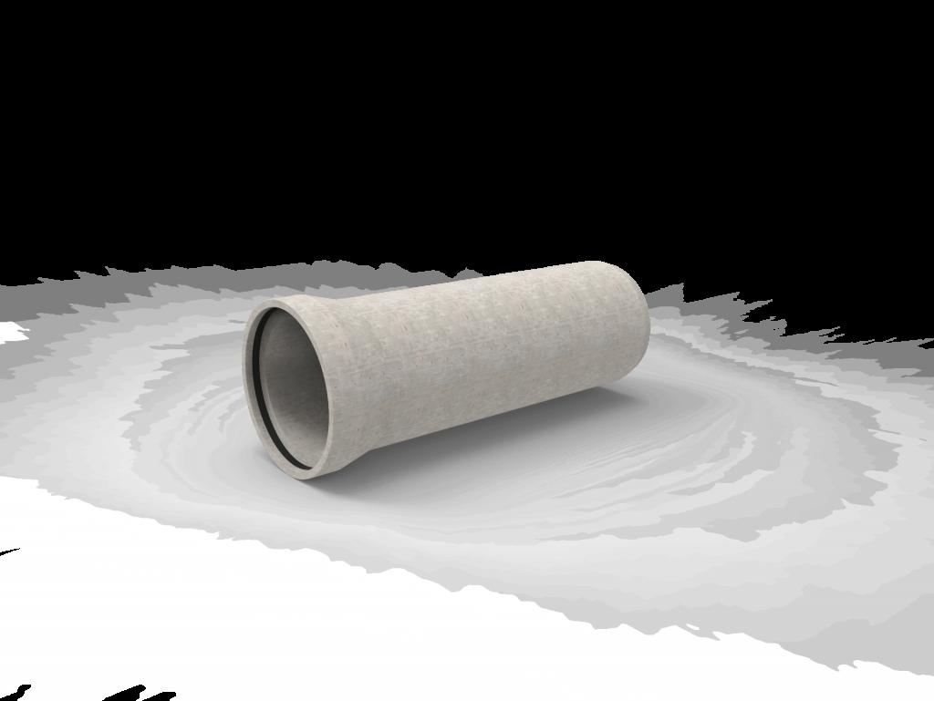钢筋混凝土管(承插口)(φ300-1200)缩略图
