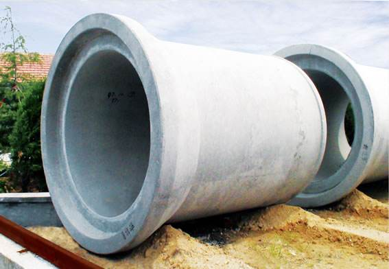 承插口水泥管图解(接口分析)插图(3)