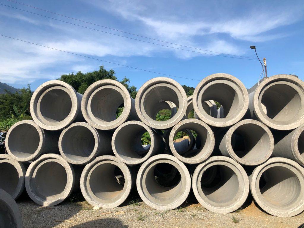 大量供应东莞钢筋混凝土管水泥管插图(3)